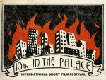 In The Palace Film Festival
